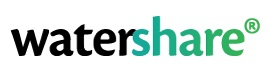 logo_watershare
